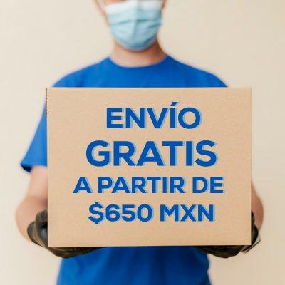 ENVIO-GRATIS-JOKINS