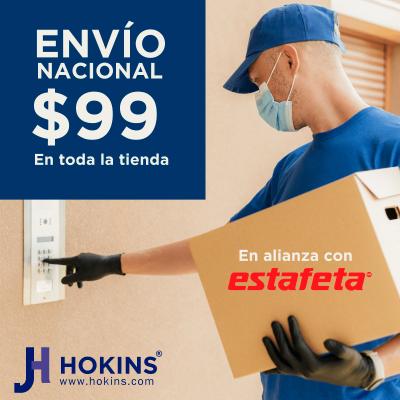 ENVIOS-NACIONALES-2